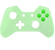 action-xb1-glossgreen-icon.png