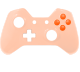 action-xb1-glossorange-icon.png