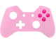 action-xb1-glosspink-icon.png