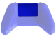 battcover-xb1-glossblue-icon.png