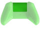 battcover-xb1-glossgreen-icon.png