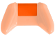 battcover-xb1-glossorange-icon.png