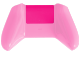 battcover-xb1-glosspink-icon.png