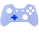 dpad-xb1-glossblue-icon.png