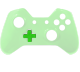 dpad-xb1-glossgreen-icon.png