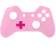 dpad-xb1-glosspink-icon.png