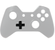 dpad-xb1-standard-icon.png