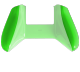 grips-xb1-glossgreen-icon.png