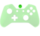 guide-xb1-green-icon.png