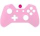 guide-xb1-pink-icon.png