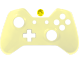 guide-xb1-yellow-icon.png
