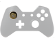 lthumb-xb1-brass-icon.png