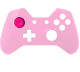 lthumb-xb1-glosspink-icon.png