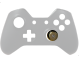 rthumb-xb1-brass-icon.png