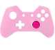 rthumb-xb1-glosspink-icon.png