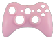 shell-360-babypink.png