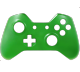 shell-xb1-mattegreen-icon.png