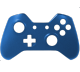 shell-xb1-metblue-icon.png