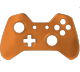 shell-xb1-metcopper-icon.png