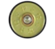 xbox-brass-dpad.png