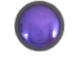 xbox-chrome-purple-guide.png