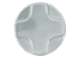 xbox-chrome-silver-dpad.png