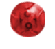 xbox-clearred-dpad.png