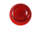 xbox-clearred-joystick.png