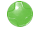 xbox-green-dpad.png