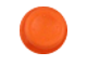 xbox-orange-joystick.png