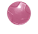 xbox-pink-dpad.png