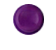 xbox-purple-joystick.png