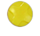 xbox-yellow-dpad.png