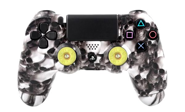 Sony PS4 Playstation Dual Shoc